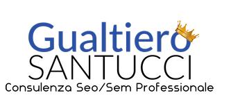 Gualtiero Santucci