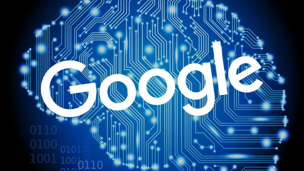 Cosa è il rankbrain di google